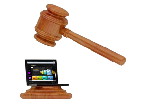 creation site internet avocats
