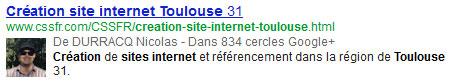 creation-site-internet-toulouse-encart