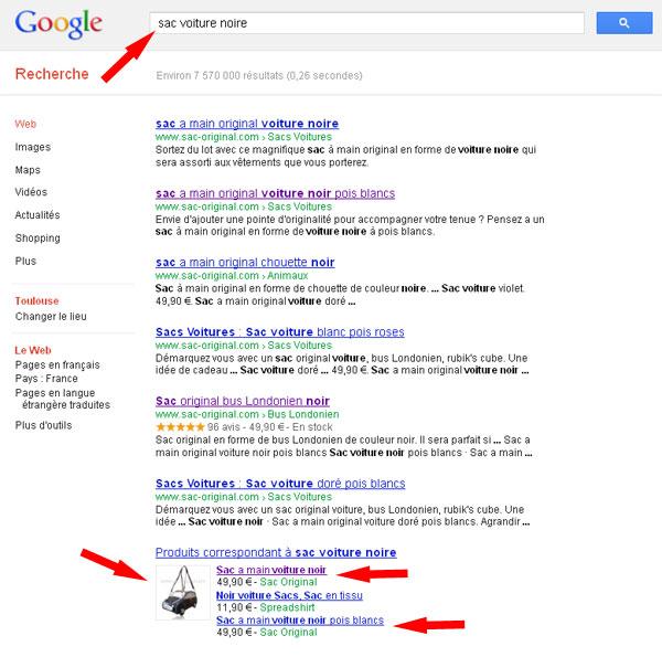 sac-original-google-shopping-image