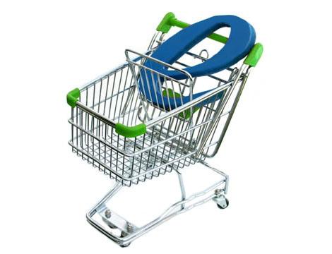 site e commerce CSSFR
