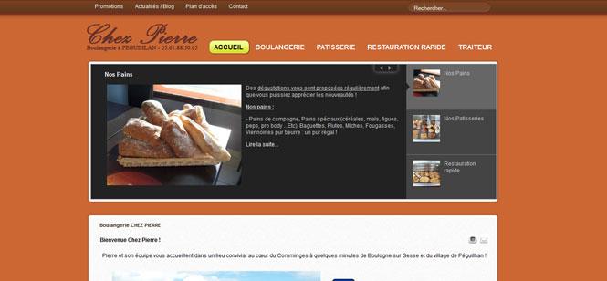 boulangerie-chez-pierre