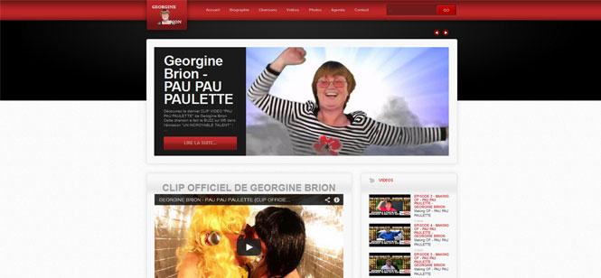 georgine-brion-creation-site-internet-cssfr-com