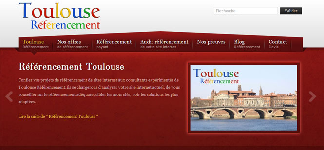 toulouse-referencement-31