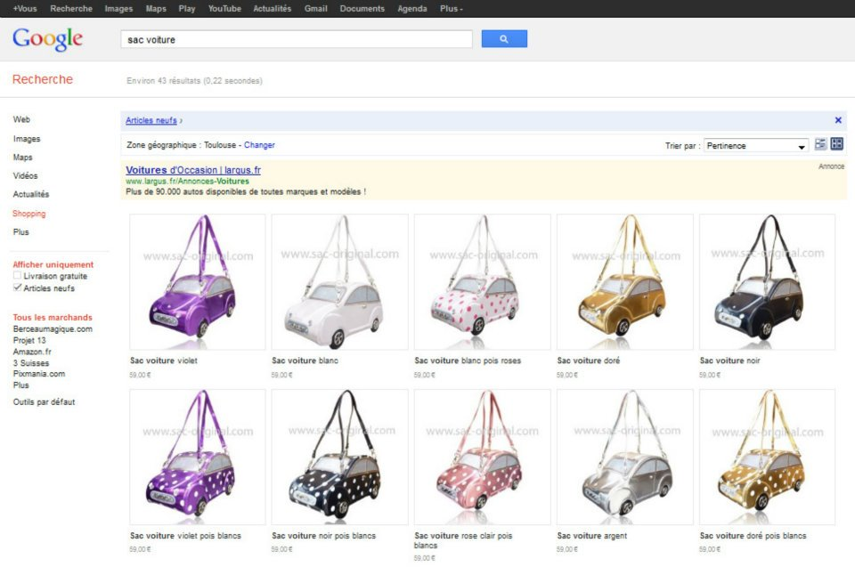 sac-original-google-shopping