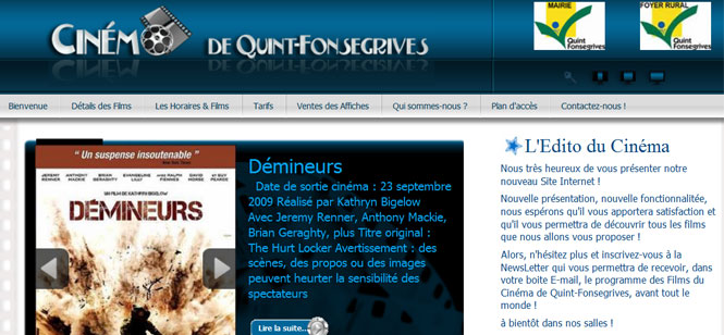 cinema-quint-fonsegrives